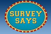 surveysays