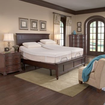 Can You Use Any Headboard With A Sleep Number Bed