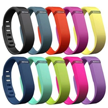 towallmarktmreplacement-tpu-wrist-band-for-fitbit-charge-hr-bracelet_2514_600