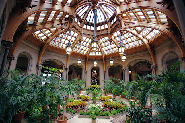 shop-for-museums-biltmore-1