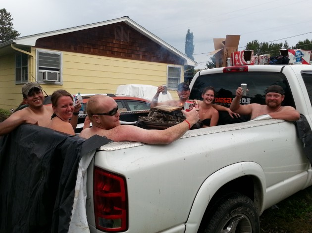 Redneck-Hot-Tub-630x472