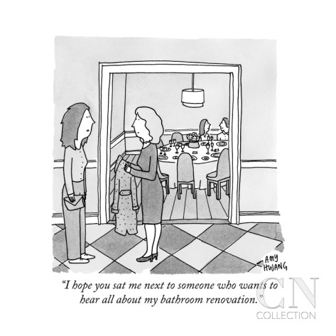 amy-hwang-i-hope-you-sat-me-next-to-someone-who-wants-to-hear-all-about-my-bathroom-new-yorker-cartoon