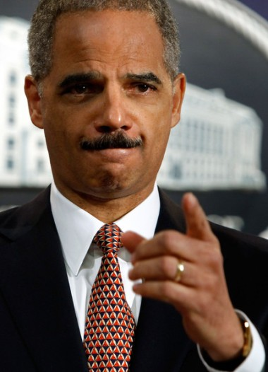 Attorney-General-Holder-pointing-finger