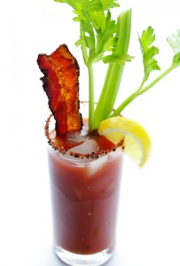 Bacon-Bloody-Mary-5-576x851