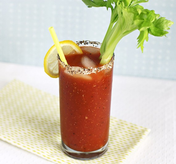 bloody-mary-570x532