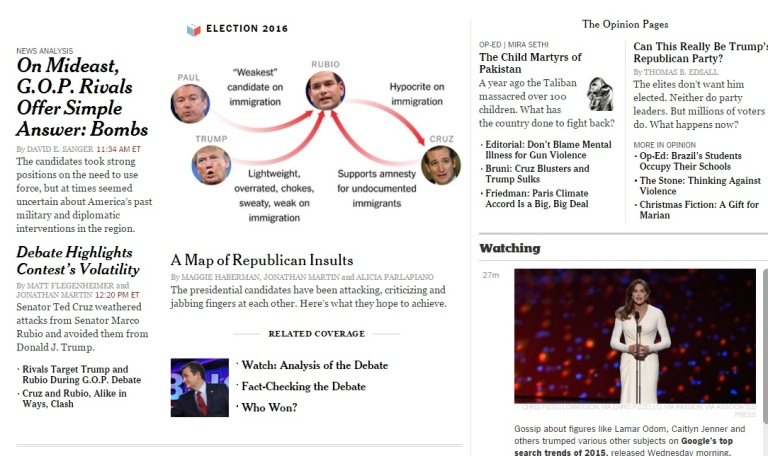 nytimes4