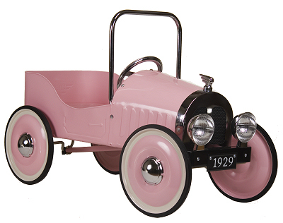 clearance-model-1929-pink-jalopy-pedal-car-free-shipping-2__02488.1391058549.1280.1280