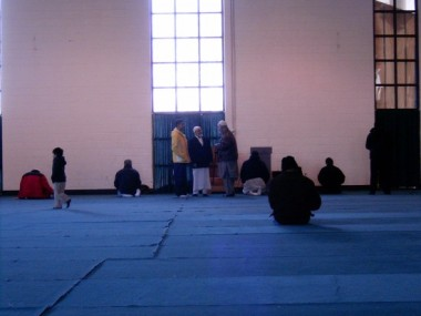 front-of-main-prayer-area-550x413