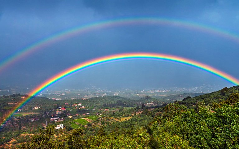 double-rainbow-wide-wallpaper-339755
