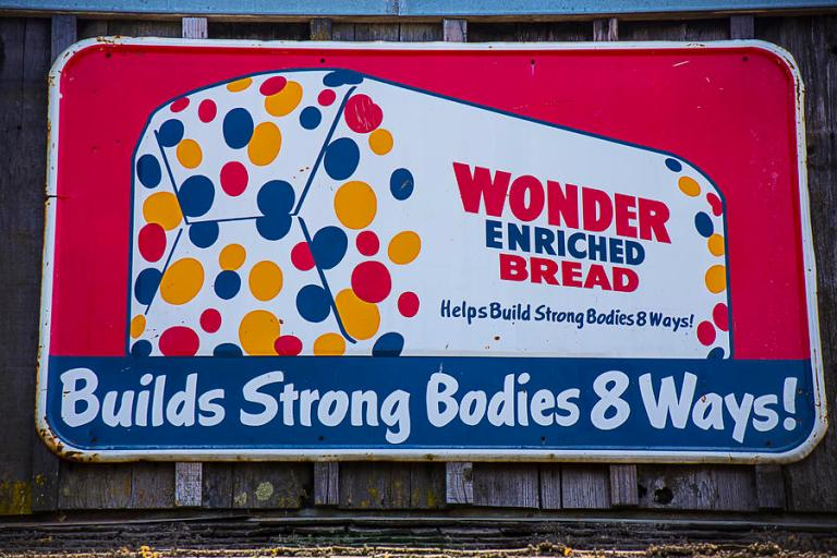 wonder-bread-sign-garry-gay-images-fineartamerica-com
