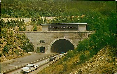 newberg-pa-blue-mountain-tunnel-on-pennsylvania-turnpike-1960-d5af5f8755665ce6a6a76a95c28670fc