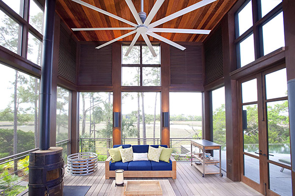 large-outdoor-ceiling-fans