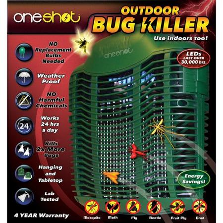 oneshot-outdoor-led-bug-zapper_4123097