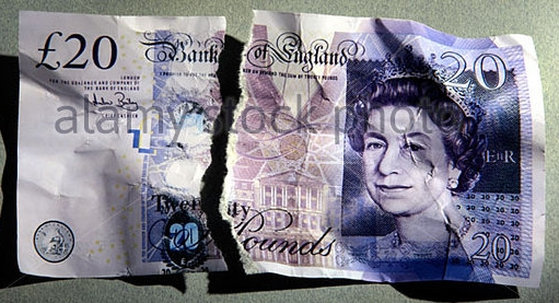 torn-20-british-bank-note-b4w1bb