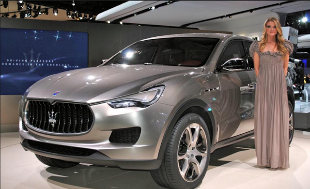 2017-maserati-levante-powertrain-and-redesign