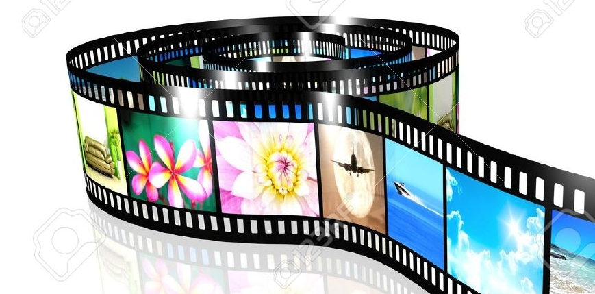 7263474-an-image-of-a-film-strip-with-nice-pictures-stock-photo-film-video-cinema