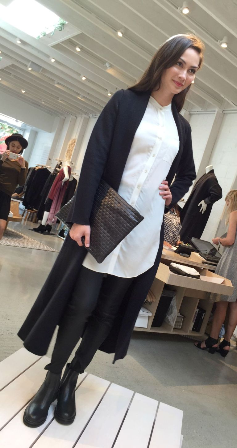 eileen-fisher-fall-2015-5