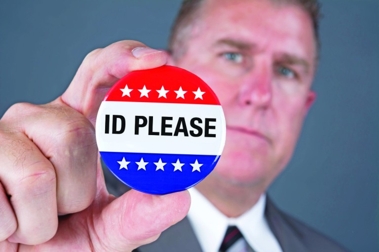 thinkstockphotos-176494667-voter-id-1100x733