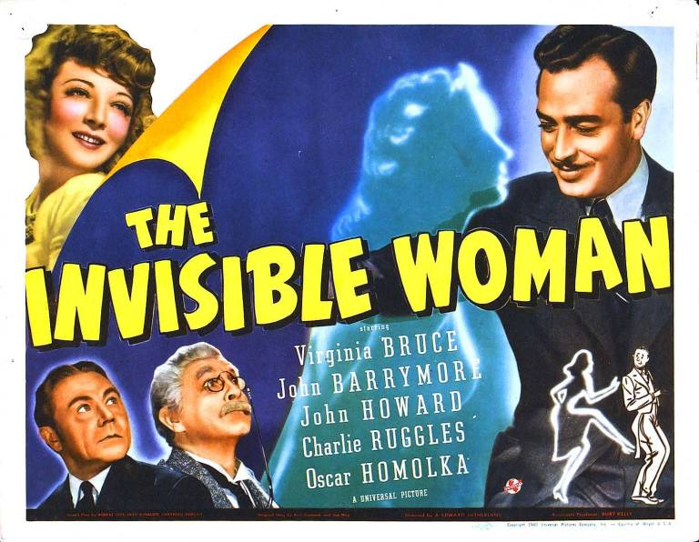 258225-science-fiction-the-invisible-woman-poster