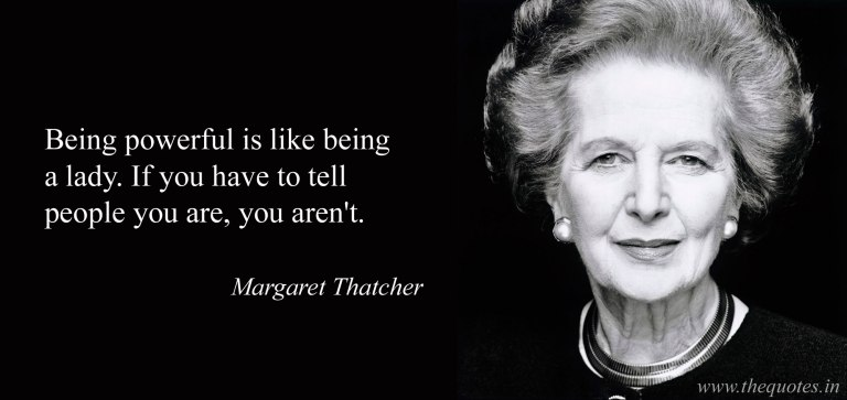 margaret-thatcher-quotes-2