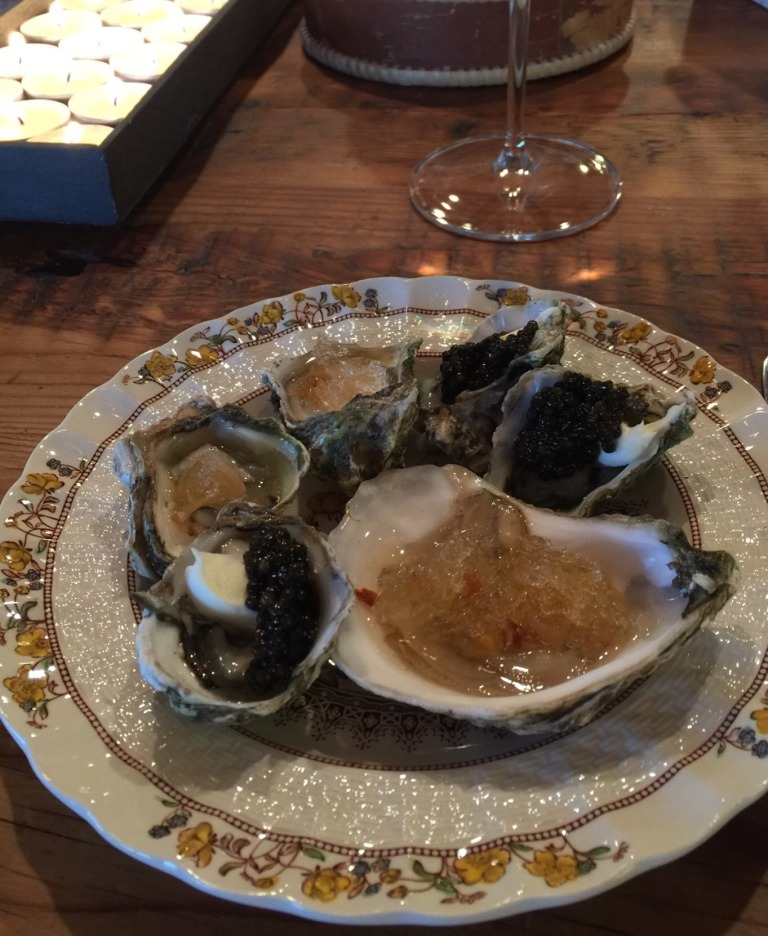 marthaoysters