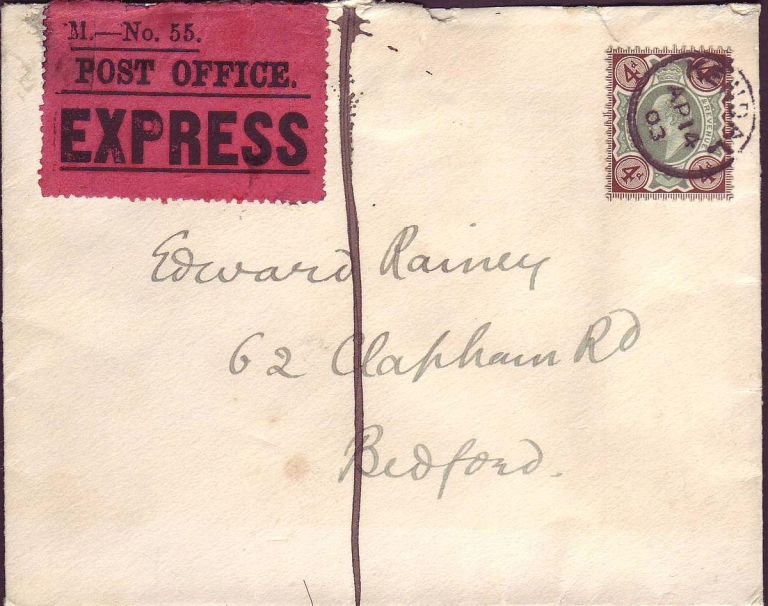 1200px-Stamp_GB_1903_4d_Express_Kendall-Bedford