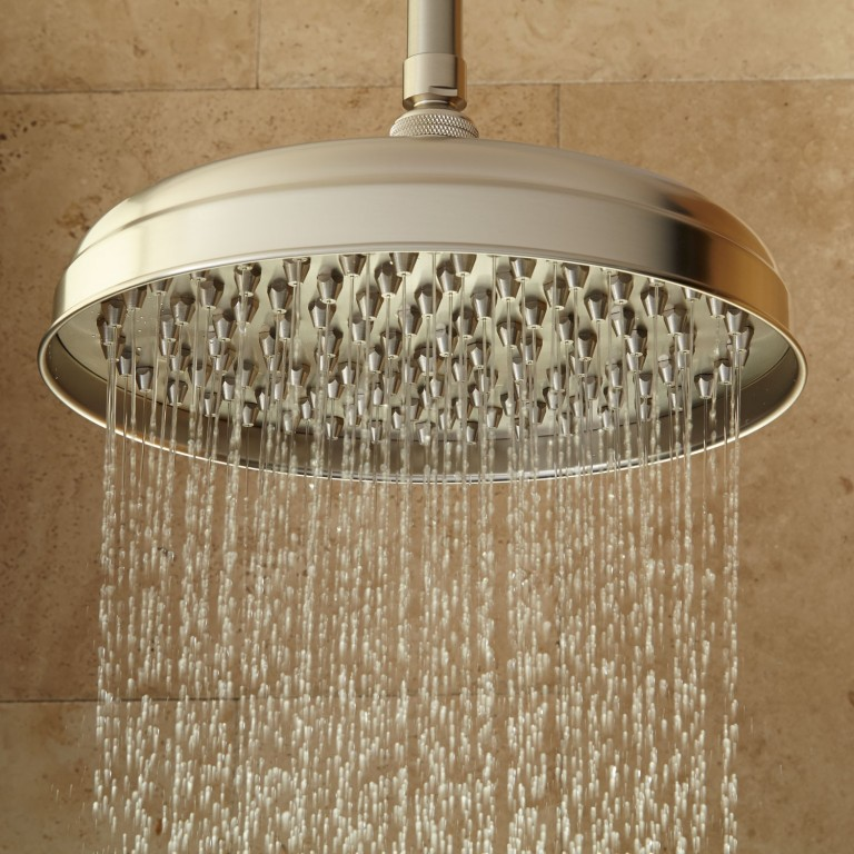 393074-on-ceiling-rainfall-shower-head-nickel_1