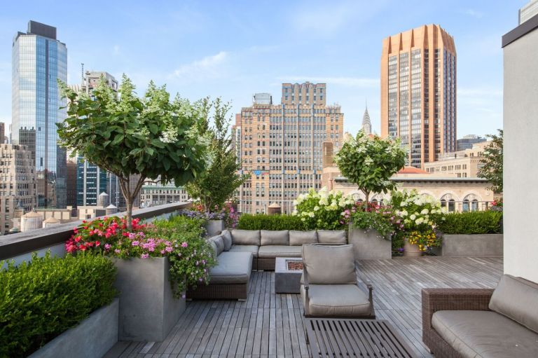 45-East-30th-Street-Penthouse-B-New-York-City-Pokemon-Apartment-Rooftop-Terrace