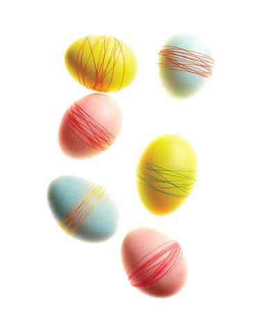 easter-eggs-strings-mld108212_vert