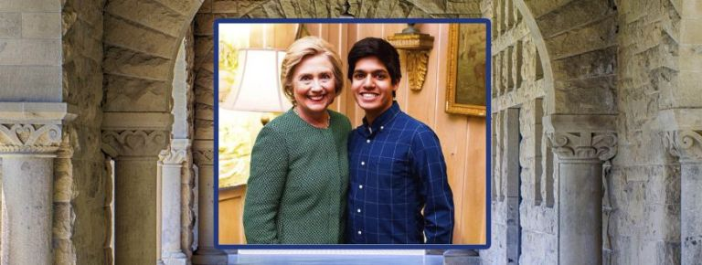 hillary-ahmed-stanford-university