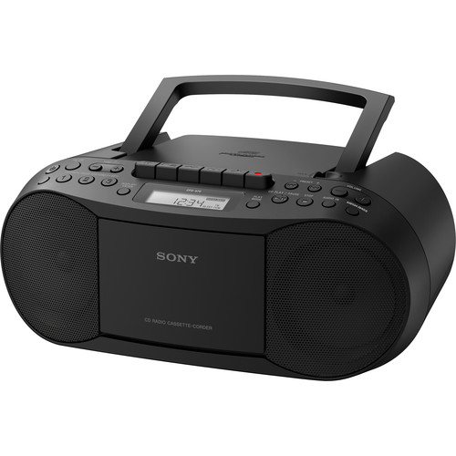 sony_cfds70blk_cfd_s70_portable_cd_cassette_boombox_1460385254000_1234247