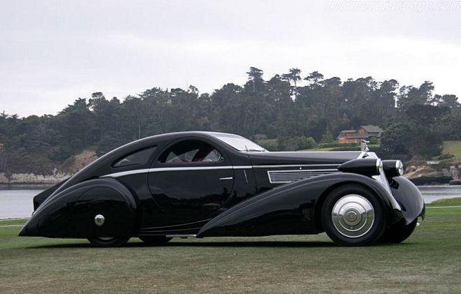Rolls Royce Phantom.I-02