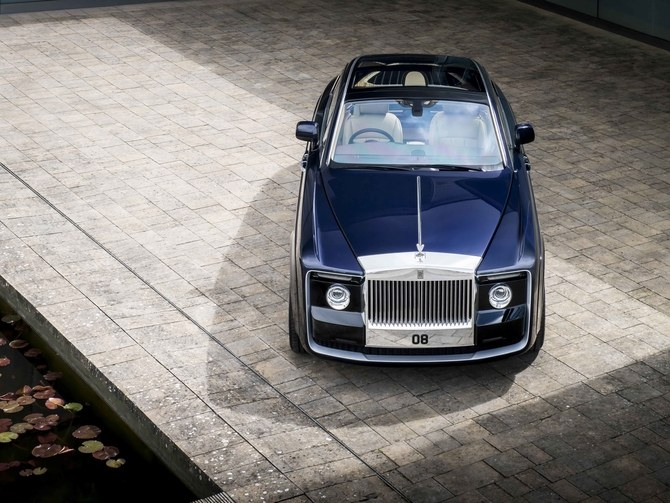 Rolls-Royce-Sweptail-Coupe2