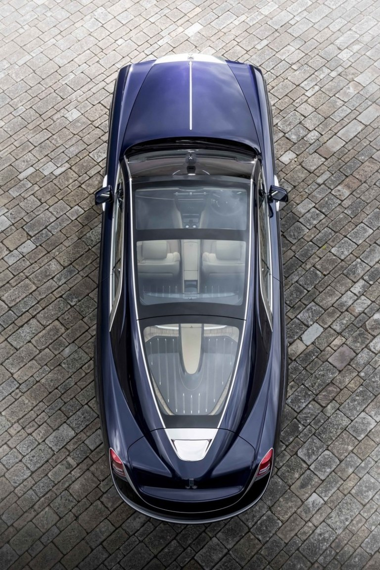 Rolls-Royce-Sweptail-Coupe3