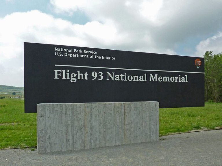 800px-A_tour_of_the_Flight_93_National_Memorial_-_01