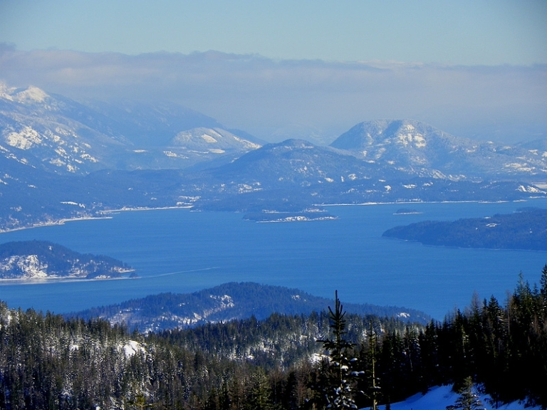 Pend-Oreille-from-Schweitzer