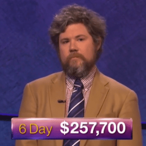 austin-rogers-jeopardy-champion-october-3-2017