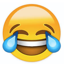 laughingemoji