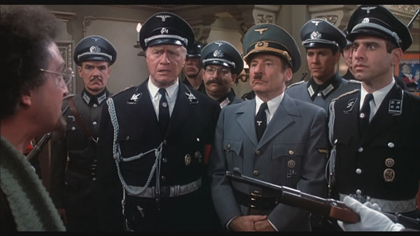 to_be_or_not_movie_image_mel_brooks_01