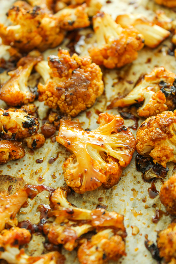 Sweet-and-Spicy-Cauliflower-9