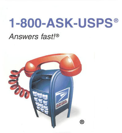 1_800_ask_usps_logo