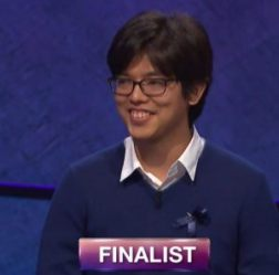 alan-lin-jeopardy-champion-november-15-2017