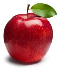 applered