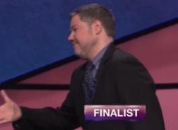 austin-rogers-jeopardy-champion-november-13-2017