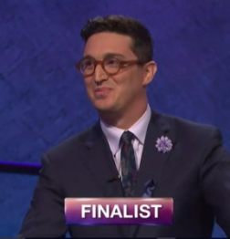 buzzy-cohen-jeopardy-champion-november-14-2017