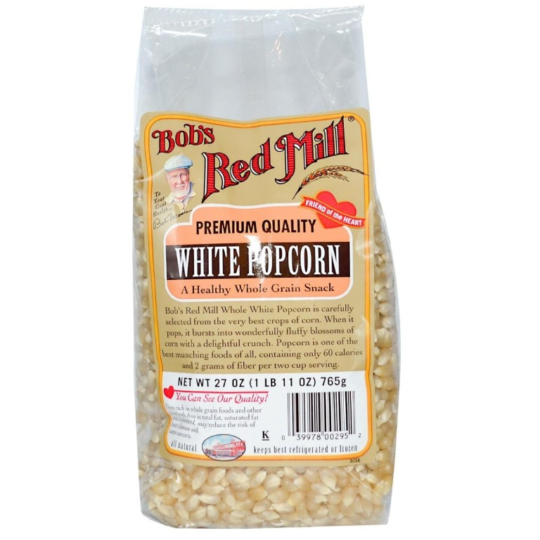 discount_Bobs_Red_Mill_Premium_Quality_White_Popcorn_4_27_oz_Bags_39978002952_in_bulk