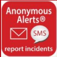anonymousalerts2