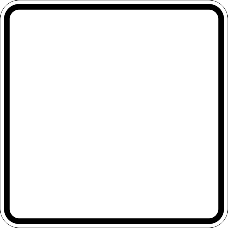 2000px-MA_Route_blank.svg
